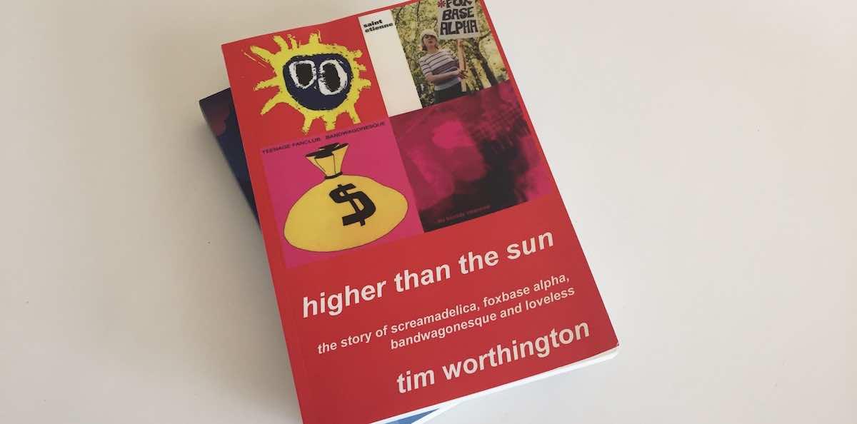 higher-than-the-sun-book