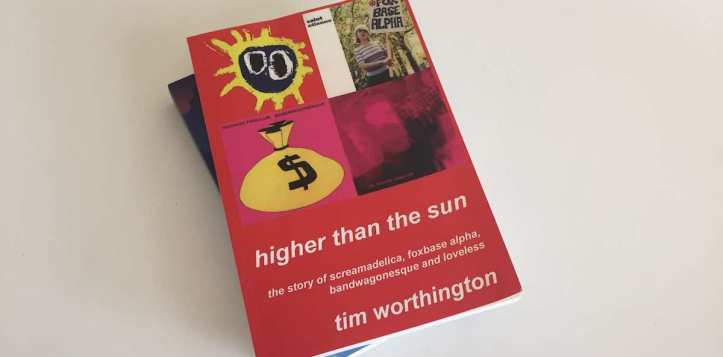 higher-than-the-sun-book