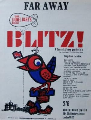 playsblitz
