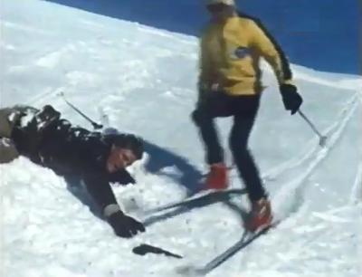 skiboy12