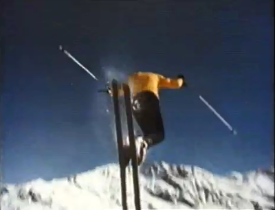 skiboy3