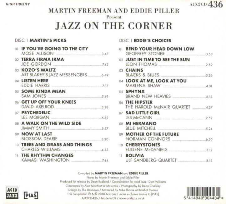 jazzcorner3