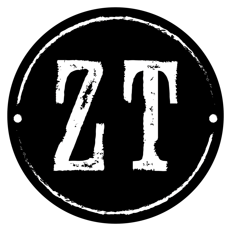 The Zeitgeist Tapes.