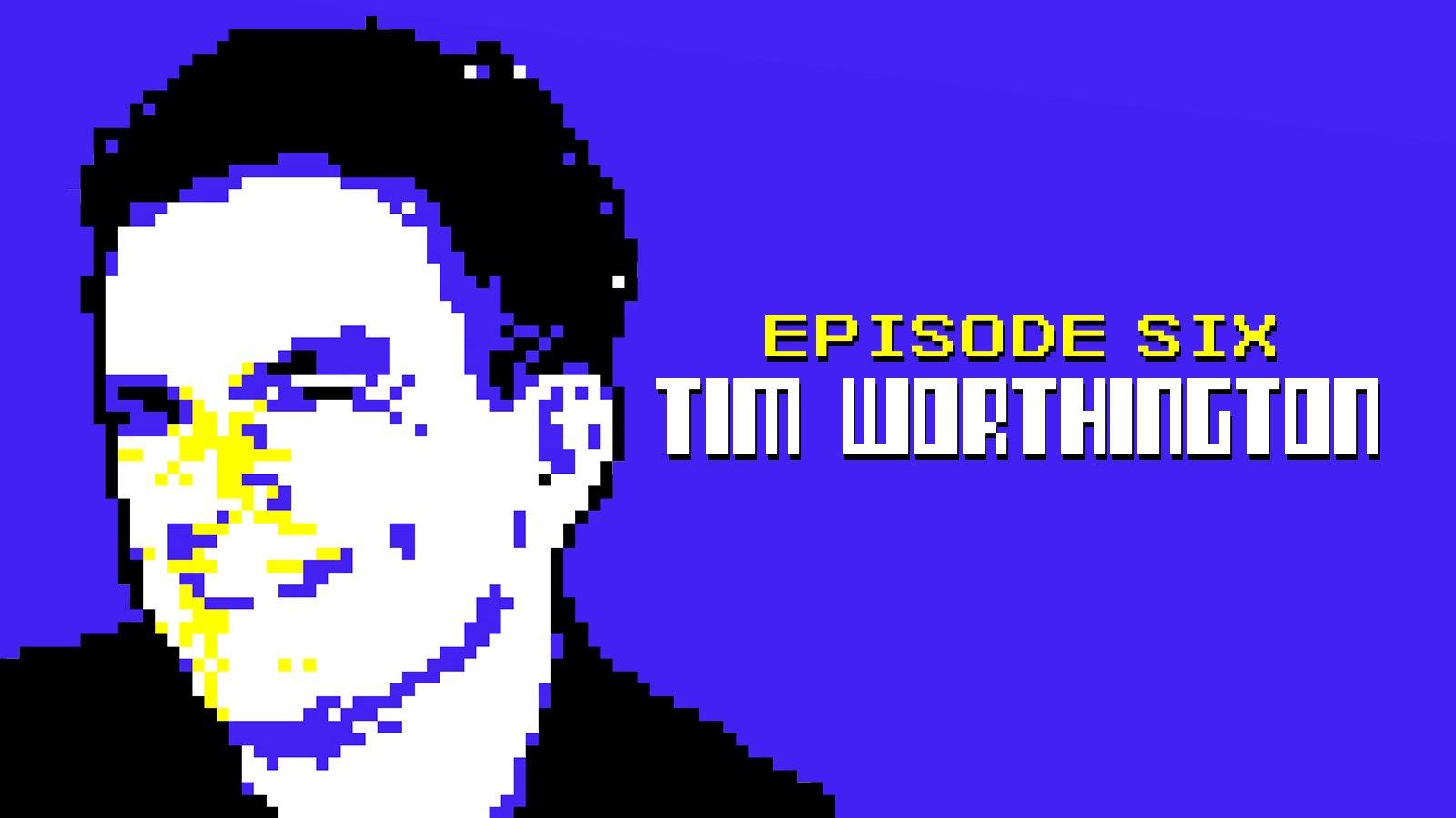 Perfect Night In - Tim Worthington