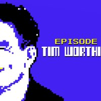 Perfect Night In: Tim Worthington