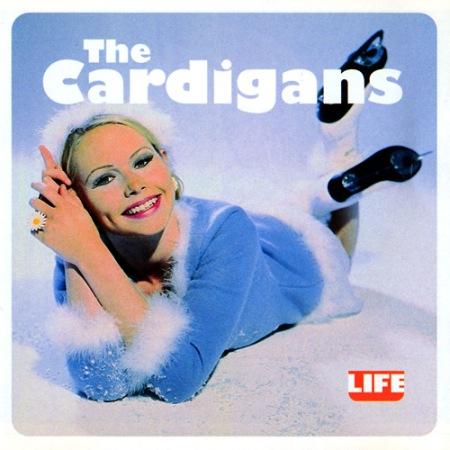 The Cardigans - Life (Trampolene, 1995).