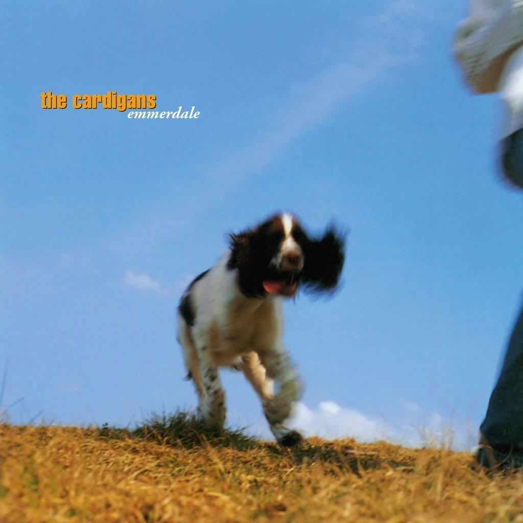 Emmerdale by The Cardigans.