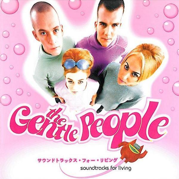 688829ca2cea I Love The Gentle People – Tim Worthington