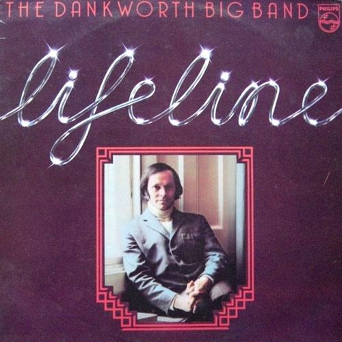 Lifeline by Johnny Dankworth.