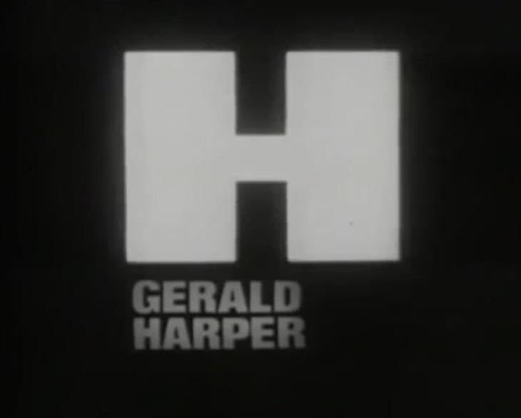 Hadleigh - Patron Of The Arts (Yorkshire/ITV, 1969).