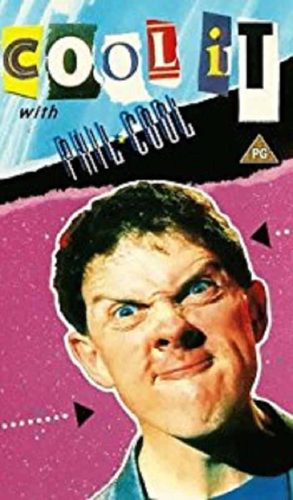 Cool It! (BBC Video, 1986).