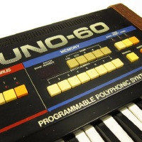Great Lost Synth Sounds Of The Eighties