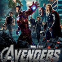 It's Good, Except It Sucks: Avengers Assemble