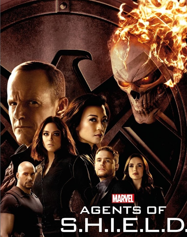 showimage_agentsofshield2a