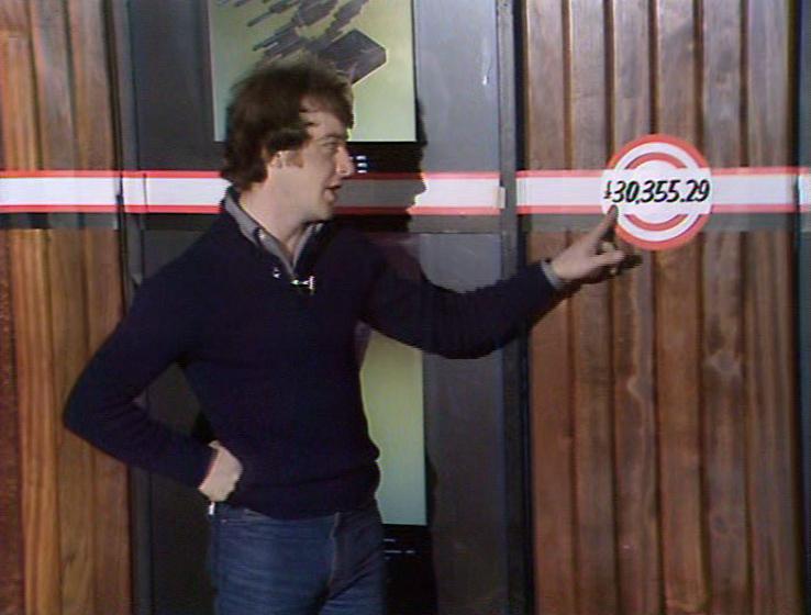 Magpie (ITV/Thames, 1976).