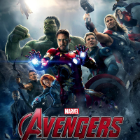 It's Good, Except It Sucks: Avengers: Age Of Ultron