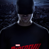 It's Good, Except It Sucks: Daredevil