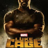 It's Good, Except It Sucks: Luke Cage