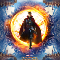 It's Good, Except It Sucks: Doctor Strange