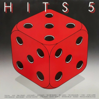 Hits 5 Revisited