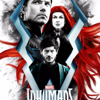 It's Good, Except It Sucks: Inhumans