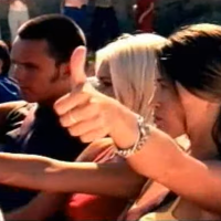 It's An S Pod Thing!: S Club 7 - Back To The '50s