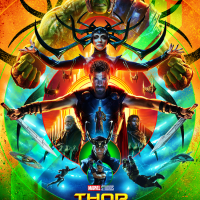 It's Good, Except It Sucks: Thor: Ragnarok