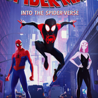 It's Good, Except It Sucks: Spider-Man: Into The Spider-Verse
