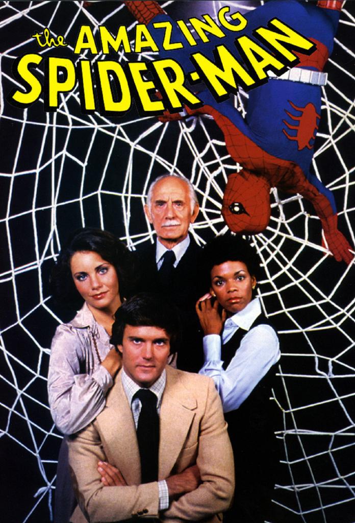 It's Good, Except It Sucks: The Amazing Spider-Man with Gary Bainbridge