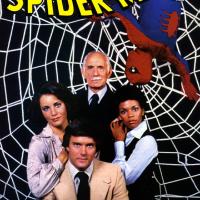 It's Good, Except It Sucks: The Amazing Spider-Man