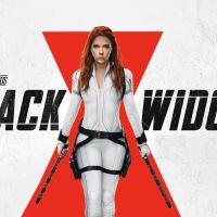 It's Good, Except It Sucks: Black Widow