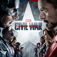 It's Good, Except It Sucks: Captain America: Civil War