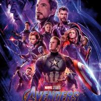 It's Good, Except It Sucks: Avengers: Endgame