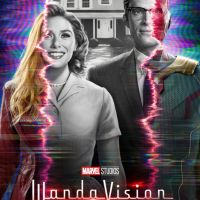 It's Good, Except It Sucks: WandaVision